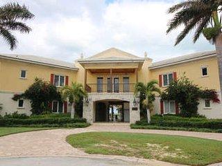 West End Bahamas Vacation Rentals - Villa