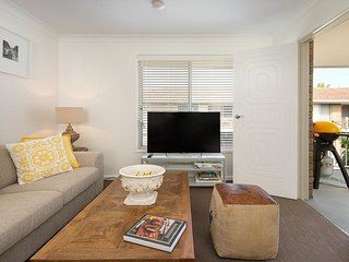 Albury Australia Vacation Rentals - Apartment