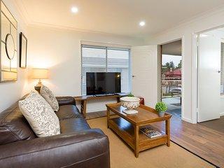 Albury Australia Vacation Rentals - Apartment