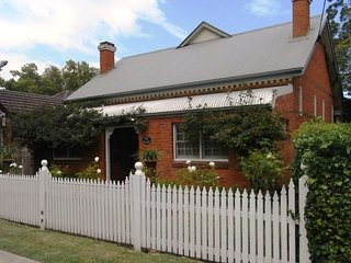 Albury Australia Vacation Rentals - Cottage