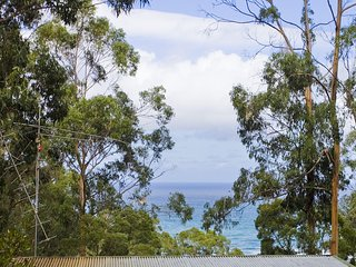 Wye River Australia Vacation Rentals - Home