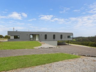 Lavers Hill Australia Vacation Rentals - Home