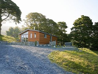 Kirkby in Furness England Vacation Rentals - Cabin