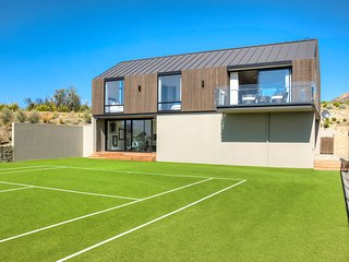 Wanaka New Zealand Vacation Rentals - Apartment