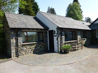 Hawkshead England Vacation Rentals - Cottage