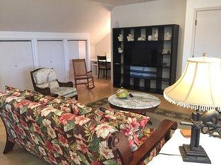 Gig Harbor Washington Vacation Rentals - Apartment