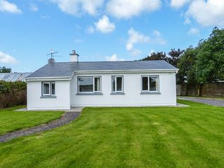 Tralee Ireland Vacation Rentals - Home