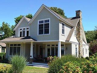 Rockport Massachusetts Vacation Rentals - Home