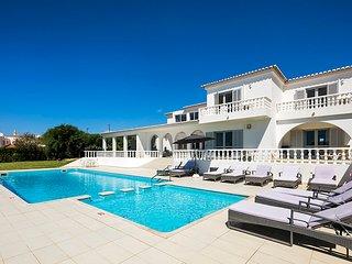 Guia Portugal Vacation Rentals - Villa