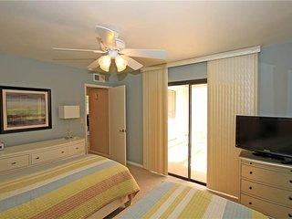 Rancho Mirage California Vacation Rentals - Apartment