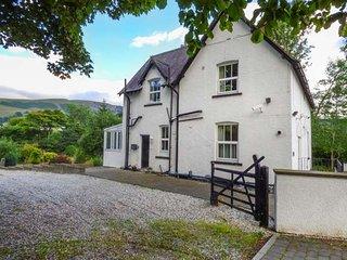 Corwen Wales Vacation Rentals - Home