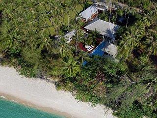 Lipa Noi Thailand Vacation Rentals - Home