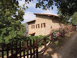Pian Di Sco Italy Vacation Rentals - Home