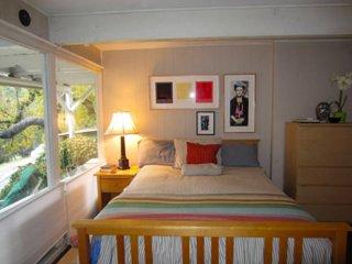 Orinda California Vacation Rentals - Apartment