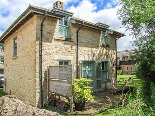 Cirencester England Vacation Rentals - Home
