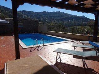 Santa Maria di Castellabate Italy Vacation Rentals - Home