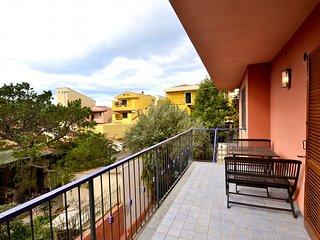 Milazzo Italy Vacation Rentals - Home