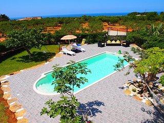 San Vito lo Capo Italy Vacation Rentals - Home