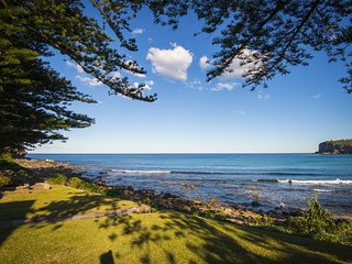 Avalon Australia Vacation Rentals - Home