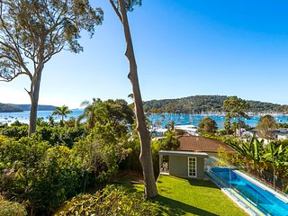 Bayview Australia Vacation Rentals - Home