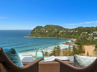 Whale Beach Australia Vacation Rentals - Home