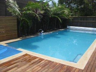 Collaroy Beach Australia Vacation Rentals - Home