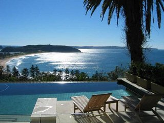 Palm Beach Australia Vacation Rentals - Home