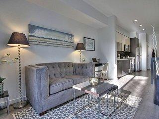 San Mateo California Vacation Rentals - Apartment