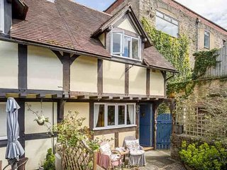 Cirencester England Vacation Rentals - Cottage