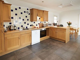 Cadgwith England Vacation Rentals - Home