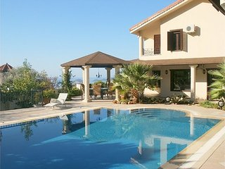 Kalkan Turkey Vacation Rentals - Villa