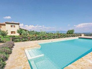 Avigliano Umbro Italy Vacation Rentals - Villa