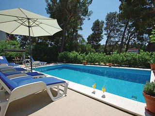 Makarska Croatia Vacation Rentals - Villa