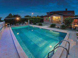 Umag Croatia Vacation Rentals - Villa