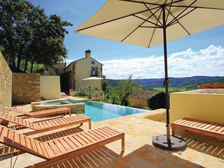 Livade Croatia Vacation Rentals - Villa