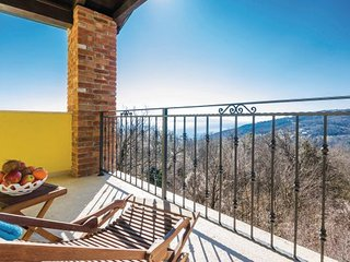 Opatija Croatia Vacation Rentals - Villa