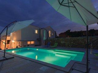 Rakalj Croatia Vacation Rentals - Villa
