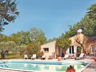 Aubignan France Vacation Rentals - Villa