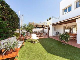 Sant Feliu de Guixols Spain Vacation Rentals - Villa