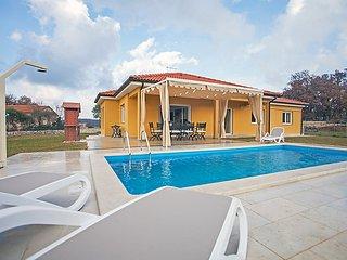Brajkovici Croatia Vacation Rentals - Villa