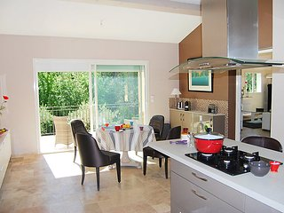 Draguignan France Vacation Rentals - Villa