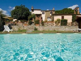 Agello Italy Vacation Rentals - Villa