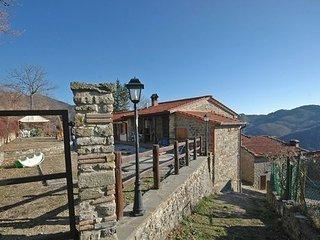 Camaldoli Italy Vacation Rentals - Villa