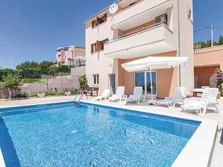 Stobre Croatia Vacation Rentals - Villa