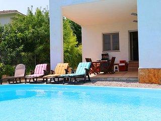Sant Pol de Mar Spain Vacation Rentals - Villa