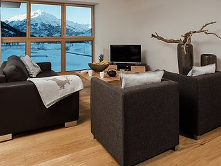Andermatt Switzerland Vacation Rentals - Apartment