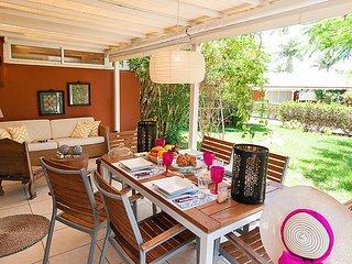 Maspalomas Spain Vacation Rentals - Apartment