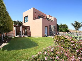 Montana La Data Spain Vacation Rentals - Villa