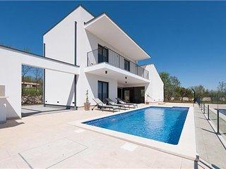 Marcana Croatia Vacation Rentals - Villa