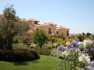 Vila Nova de Cacela Portugal Vacation Rentals - Villa